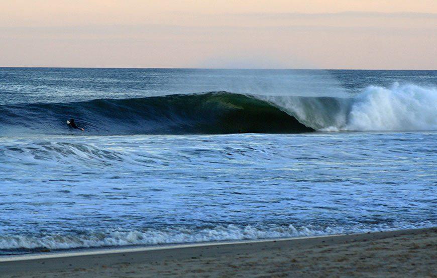hurricane-cristobal-surfing-photos-nj-and-ny-18