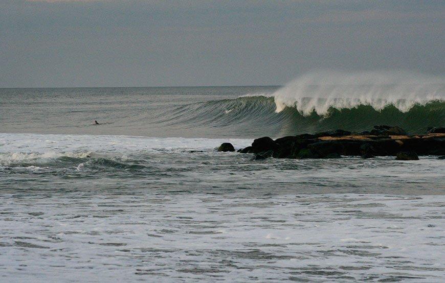 hurricane-cristobal-surfing-photos-nj-and-ny-19
