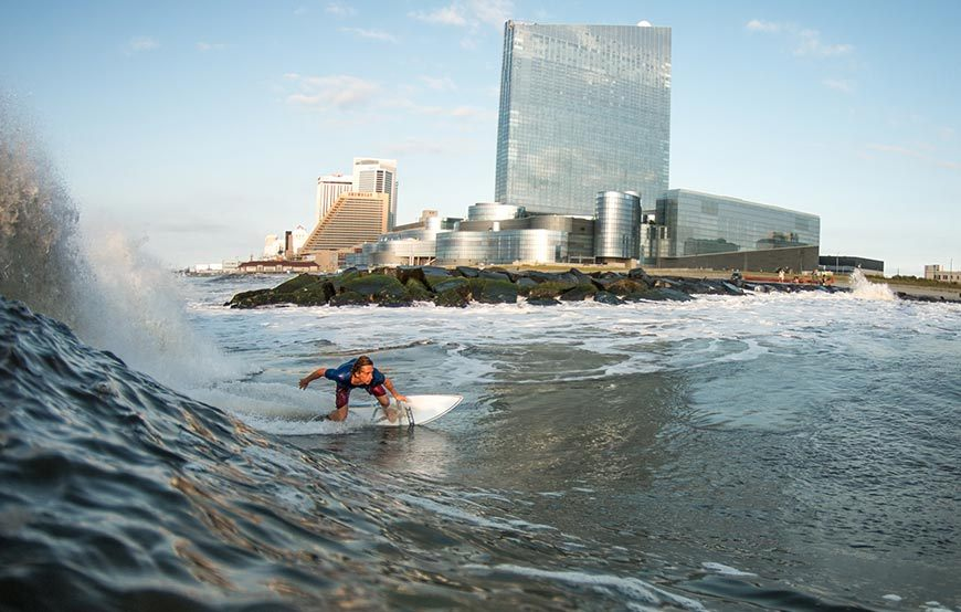 hurricane-cristobal-surfing-photos-nj-and-ny-2