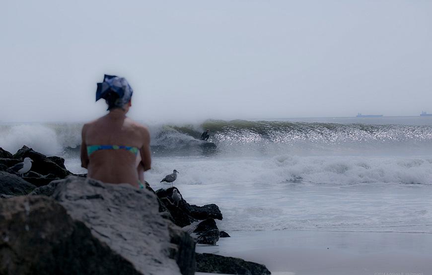 hurricane-cristobal-surfing-photos-nj-and-ny-20