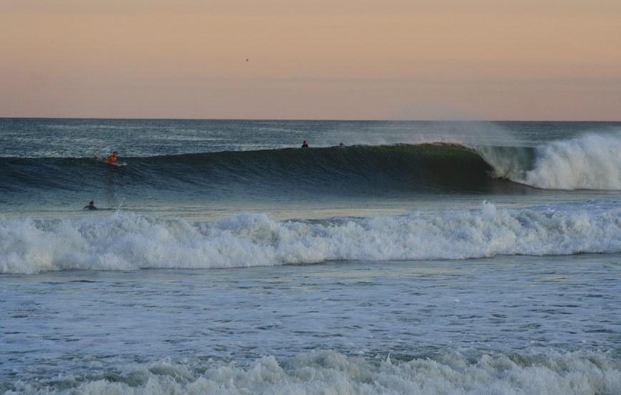 hurricane-cristobal-surfing-photos-nj-and-ny-21