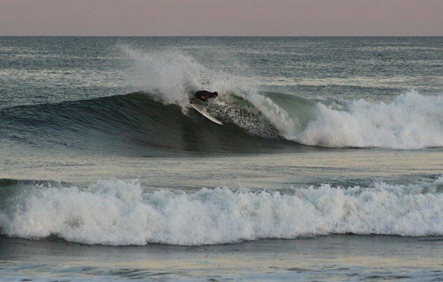 hurricane-cristobal-surfing-photos-nj-and-ny-22