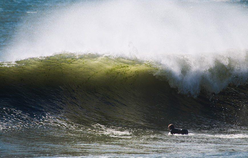 hurricane-cristobal-surfing-photos-nj-and-ny-3