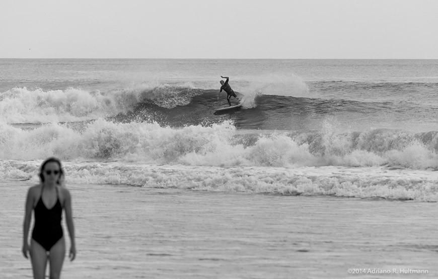 hurricane-cristobal-surfing-photos-nj-and-ny-4