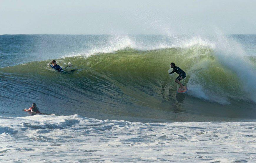 hurricane-cristobal-surfing-photos-nj-and-ny-5