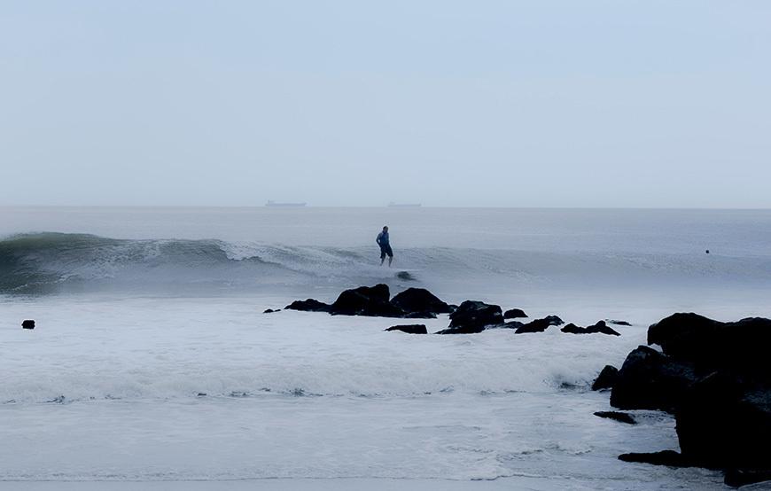 hurricane-cristobal-surfing-photos-nj-and-ny-7