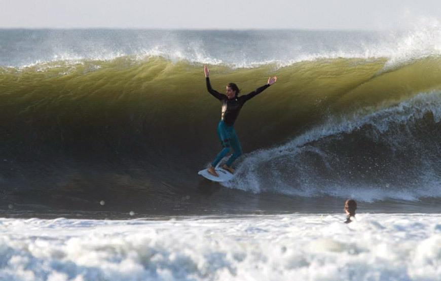 hurricane-cristobal-surfing-photos-nj-and-ny-8