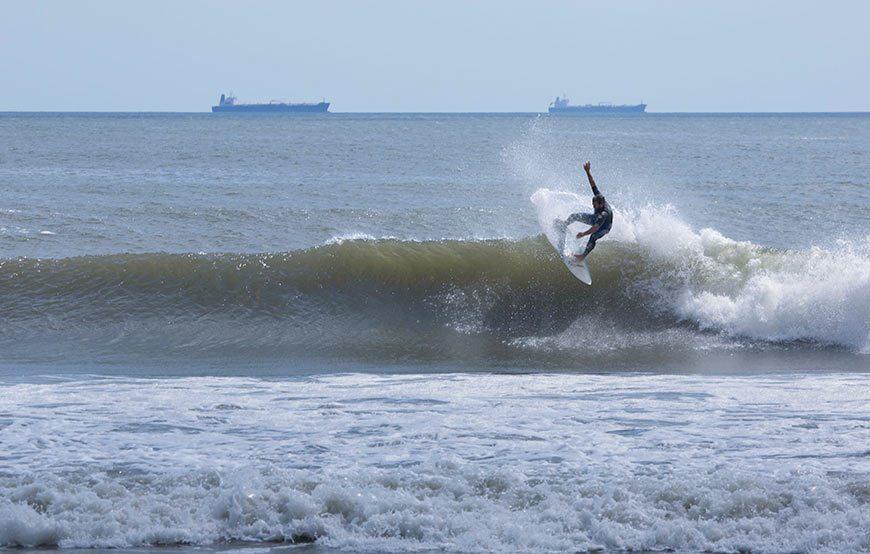 hurricane-cristobal-surfing-photos-nj-and-ny-9