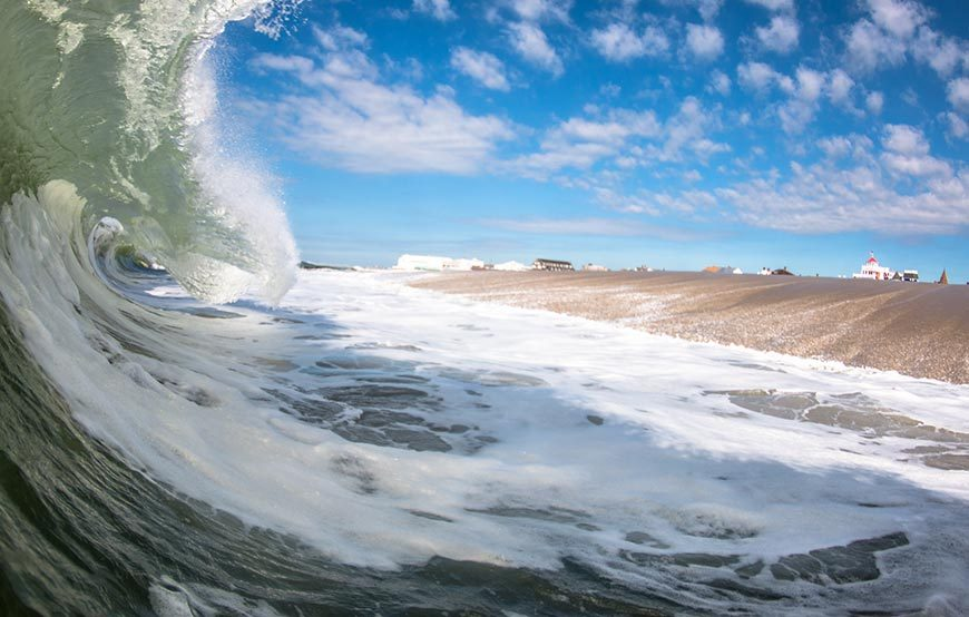 hurricane-cristobal-surfing-photos-nj-and-ny-9a
