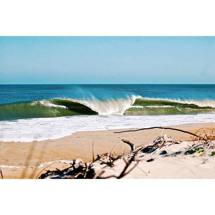 hurricane-gonzalo-instagram-03_allen_harcourt