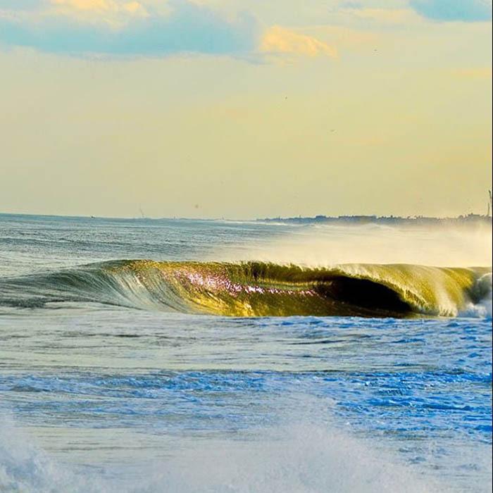 hurricane-gonzalo-instagram-05_andrew_d_karr