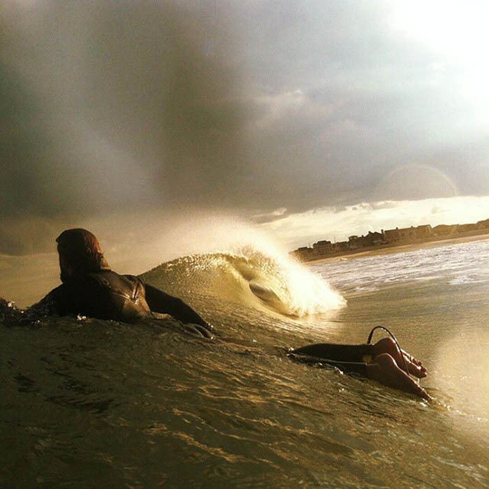 hurricane-gonzalo-instagram-08_bobbyofbadillas