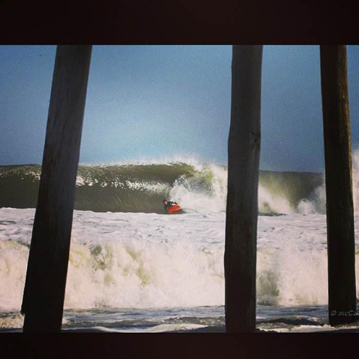 hurricane-gonzalo-instagram-09_boogiedaddy123