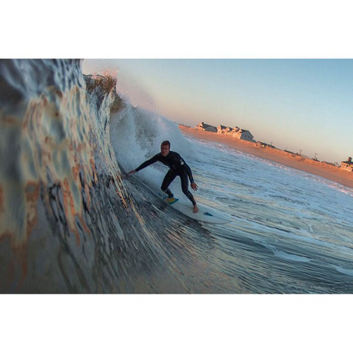 hurricane-gonzalo-instagram-16_con_dooper