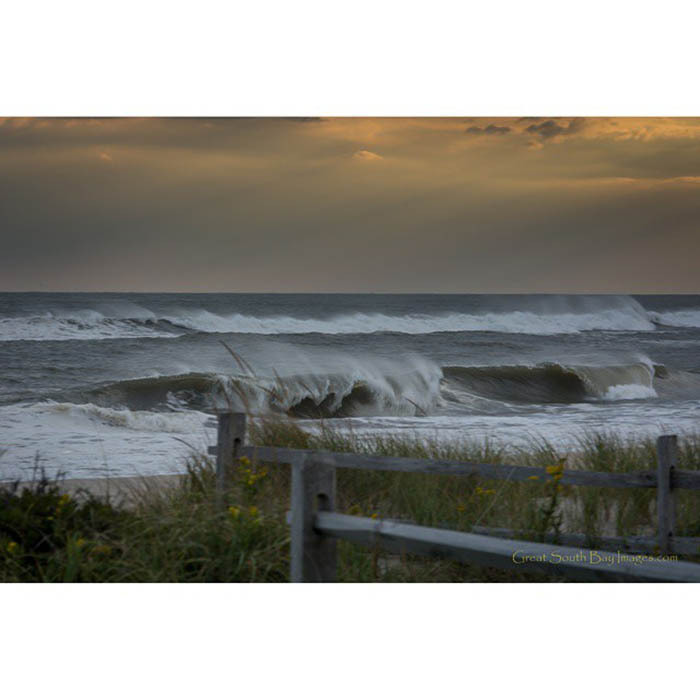 hurricane-gonzalo-instagram-27_greatsouthbayimages