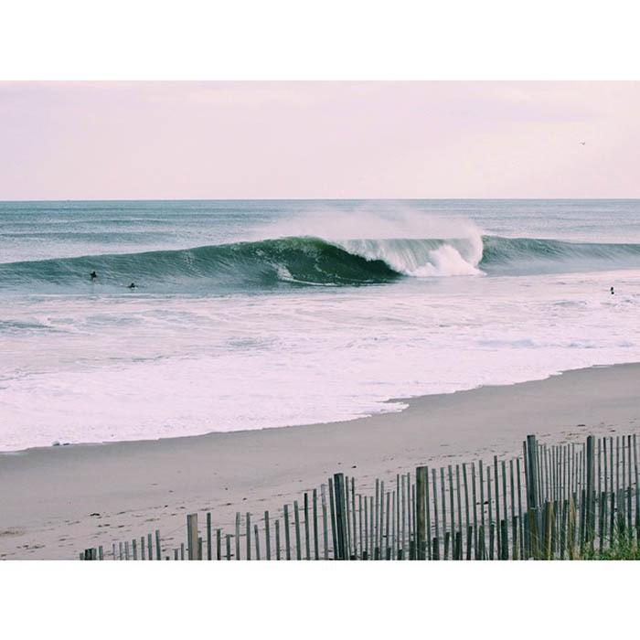 hurricane-gonzalo-instagram-36_kgarragher
