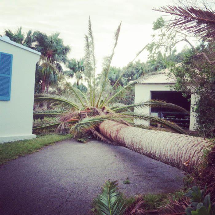hurricane-gonzalo-instagram-38_lucybda