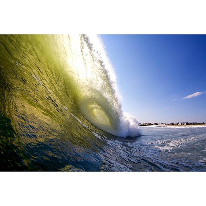 hurricane-gonzalo-instagram-40_m__g__v