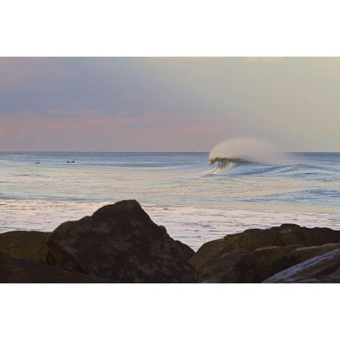 hurricane-gonzalo-instagram-41_mark_conte