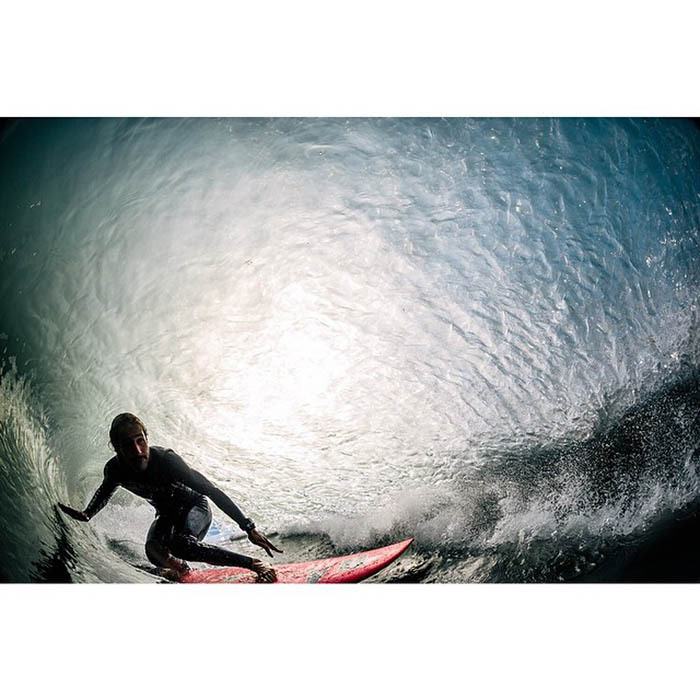 hurricane-gonzalo-instagram-42_mattclarkphotography