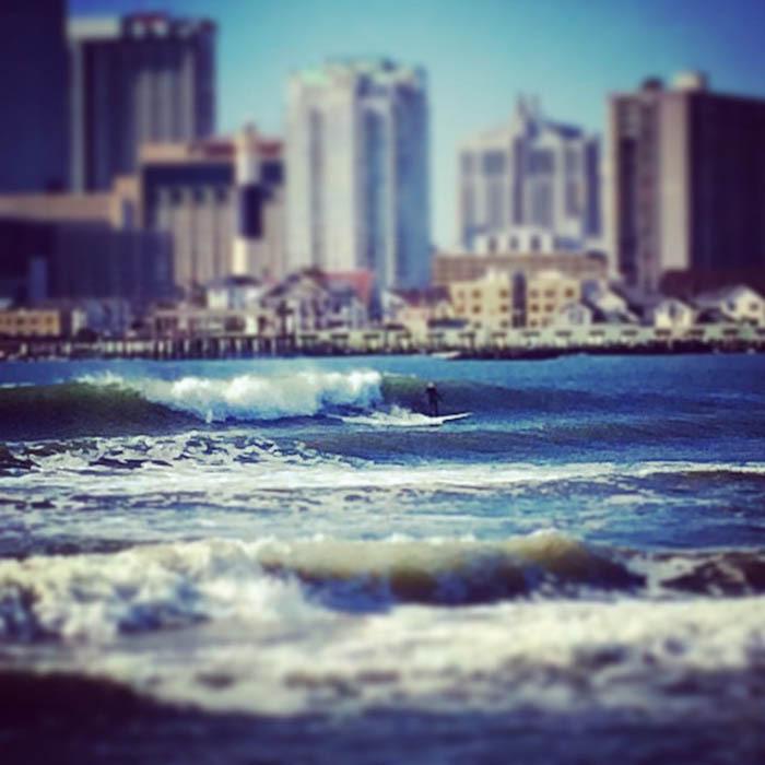 hurricane-gonzalo-instagram-44_mcfarty