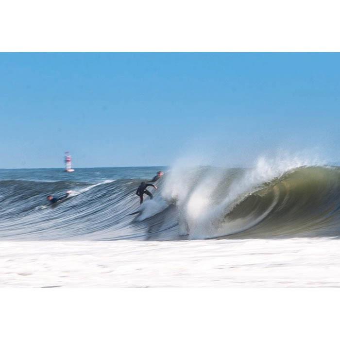 hurricane-gonzalo-instagram-46_morgand5