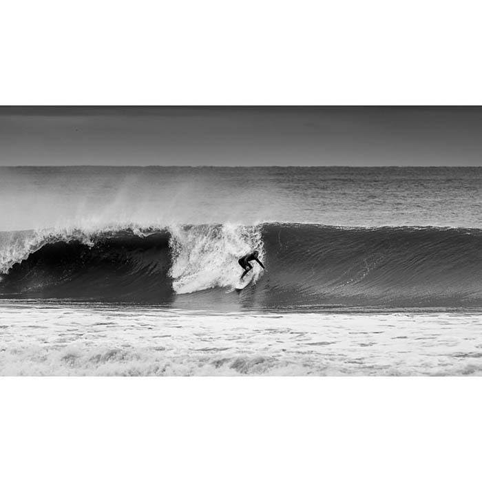 hurricane-gonzalo-instagram-48_nesta17