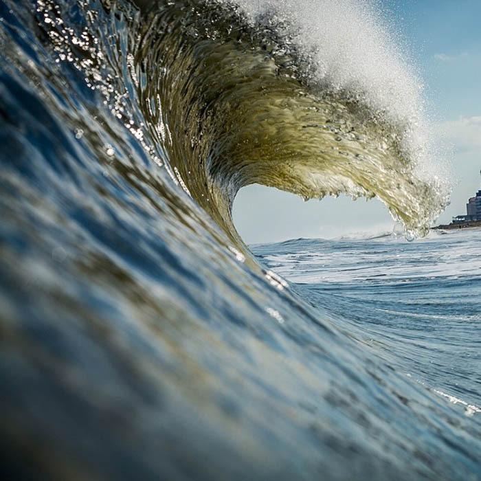 hurricane-gonzalo-instagram-49_nickdennyphoto