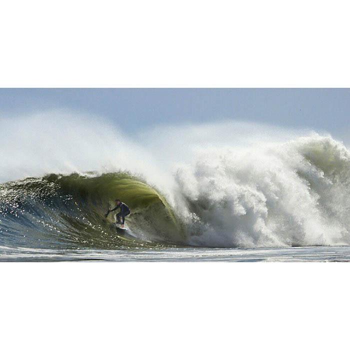 hurricane-gonzalo-instagram-50_njeazye