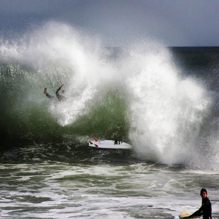 hurricane-gonzalo-instagram-51_oceanicexplorationsociety