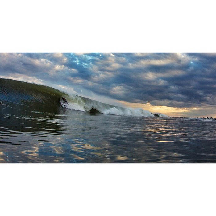 hurricane-gonzalo-instagram-53_photo_mpg