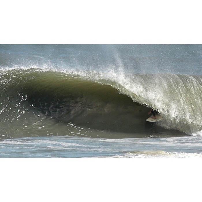 hurricane-gonzalo-instagram-58_steviepittman_