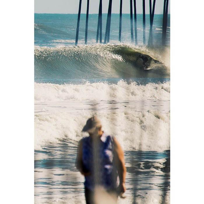 hurricane-gonzalo-instagram-59_thekellerwhale