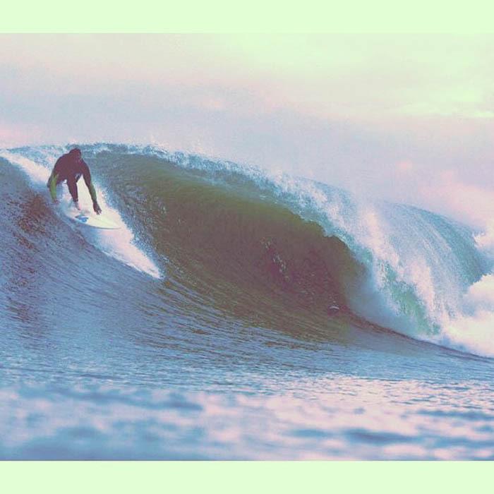 hurricane-gonzalo-instagram-60_timmybreal
