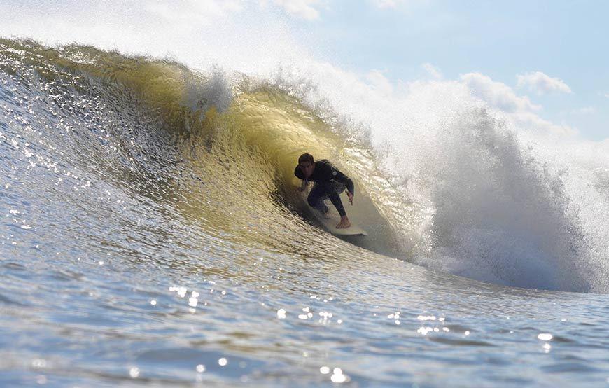 hurricane-gonzalo-surfing-photos-10