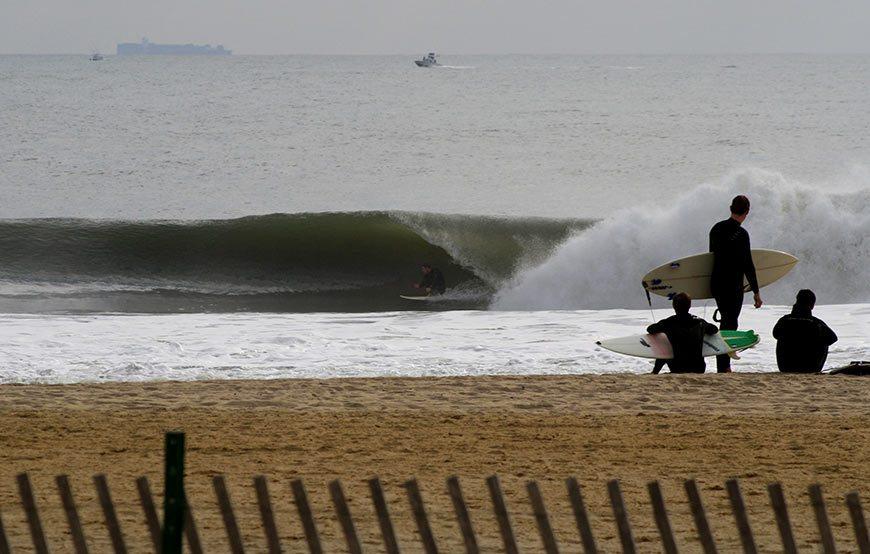 hurricane-gonzalo-surfing-photos-11