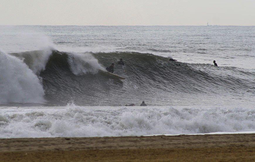 hurricane-gonzalo-surfing-photos-12
