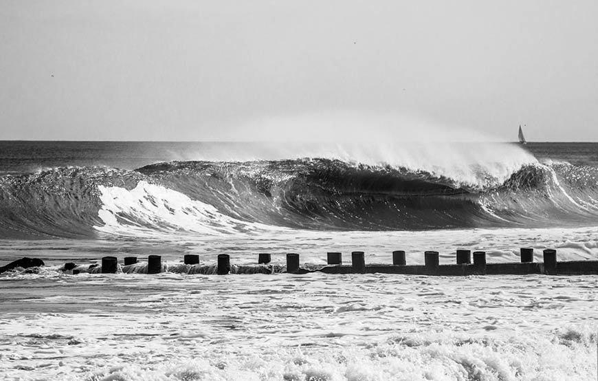 hurricane-gonzalo-surfing-photos-16