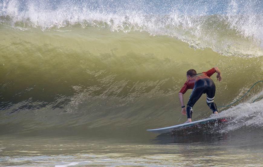 hurricane-gonzalo-surfing-photos-17