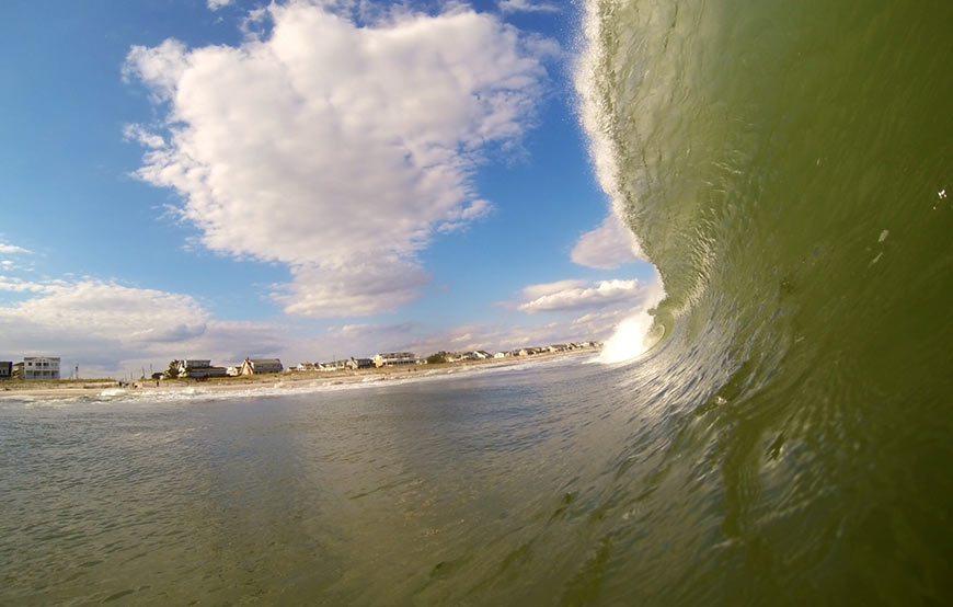hurricane-gonzalo-surfing-photos-18