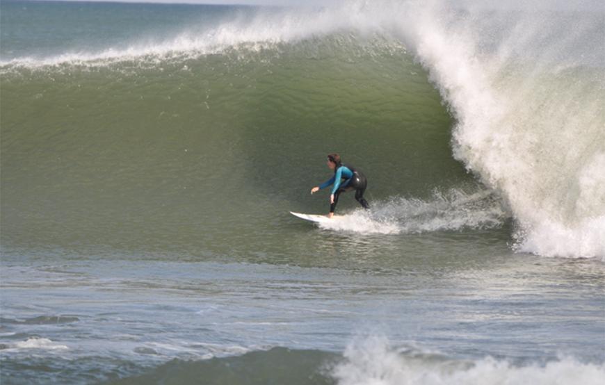 hurricane-gonzalo-surfing-photos-19