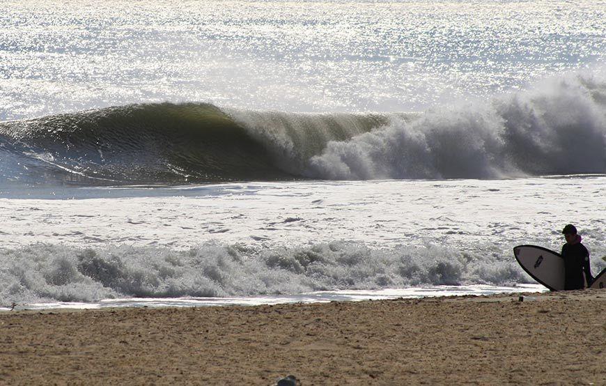 hurricane-gonzalo-surfing-photos-20