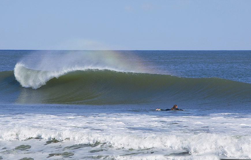 hurricane-gonzalo-surfing-photos-22
