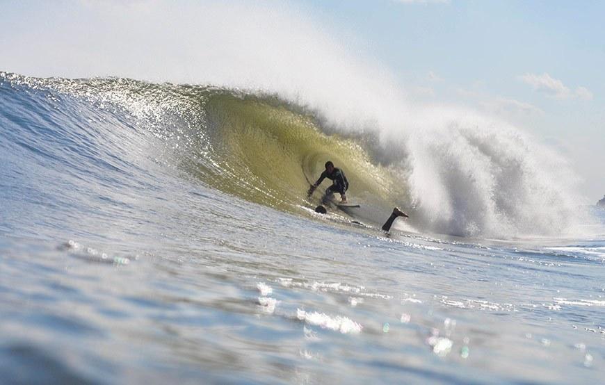 hurricane-gonzalo-surfing-photos-24