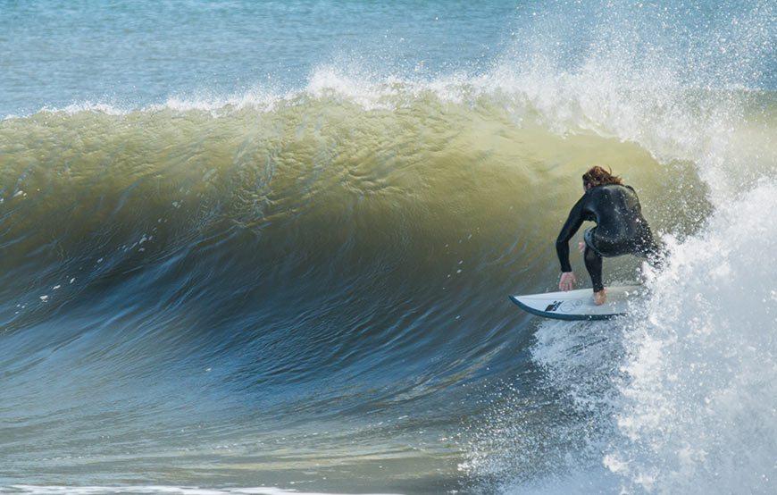 hurricane-gonzalo-surfing-photos-25
