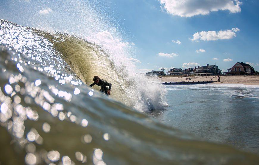 hurricane-gonzalo-surfing-photos-28