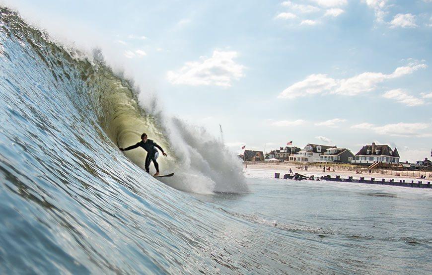 hurricane-gonzalo-surfing-photos-3