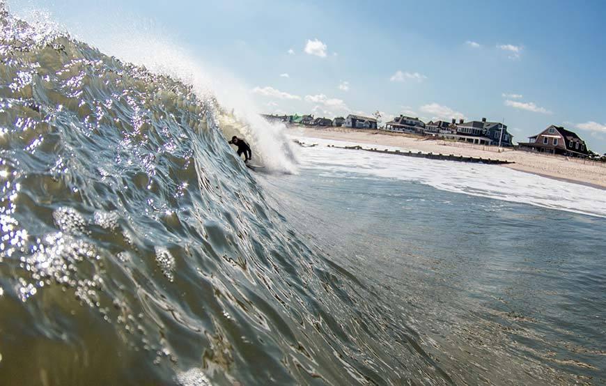 hurricane-gonzalo-surfing-photos-33