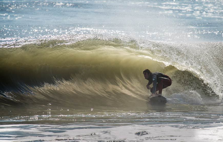 hurricane-gonzalo-surfing-photos-35