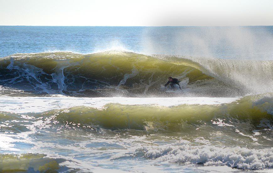 hurricane-gonzalo-surfing-photos-36